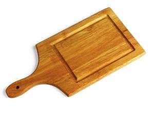 tabla-madera