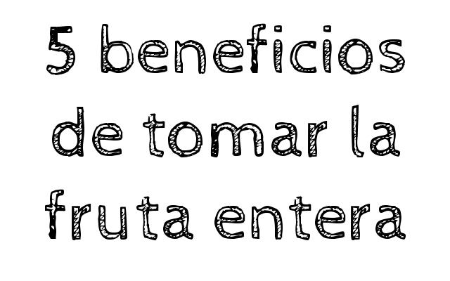 5_beneficios_fruta_entera