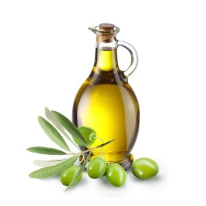 Aceite-de-oliva-virgen-extra