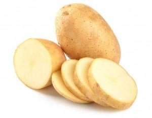 patatas-ecologicas-fruteria-de-valencia