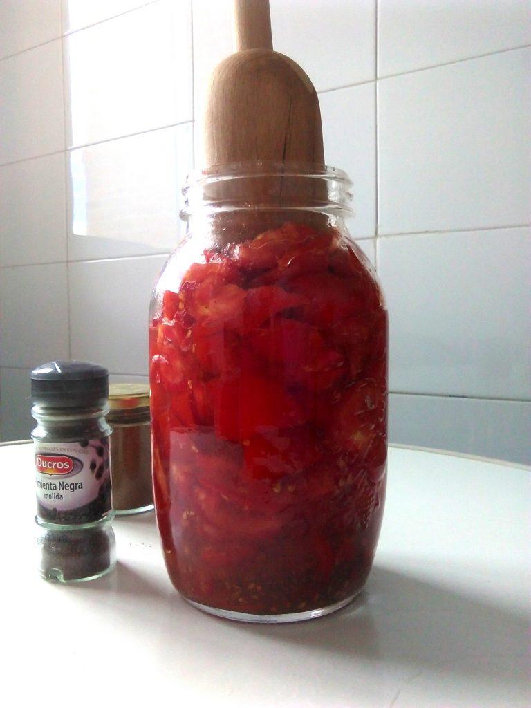 tomates_4