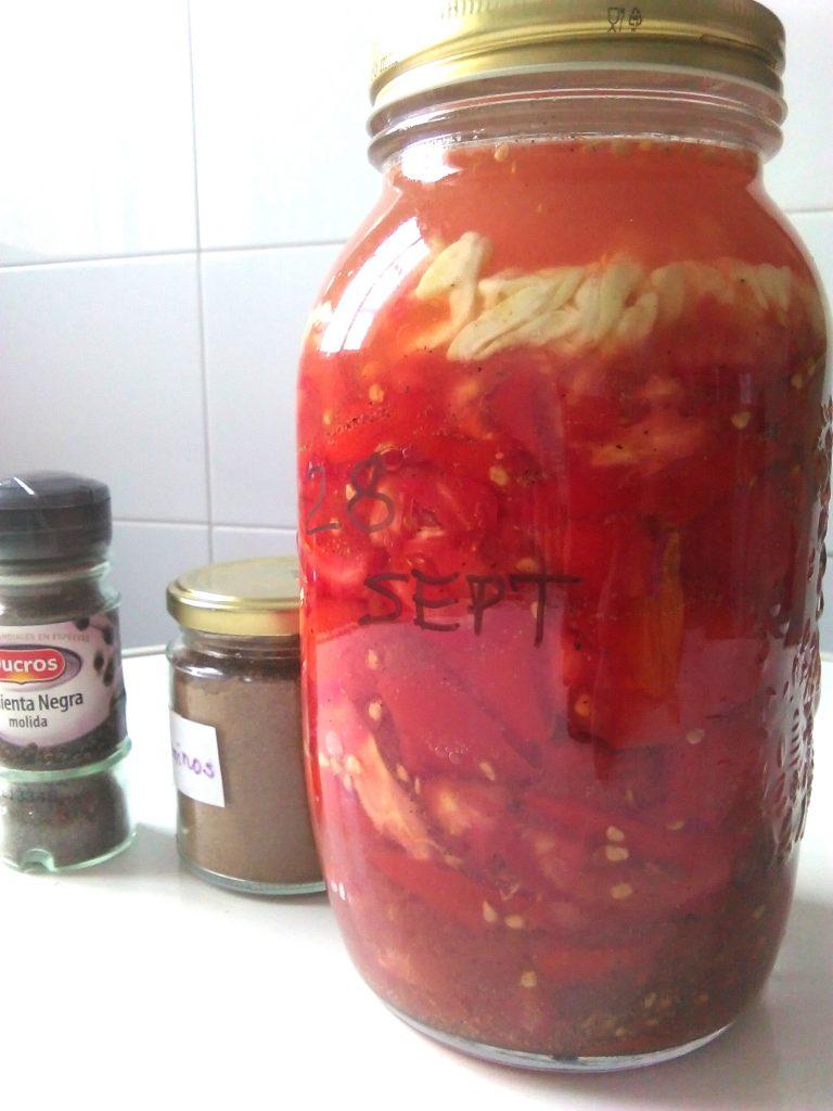 tomates_8