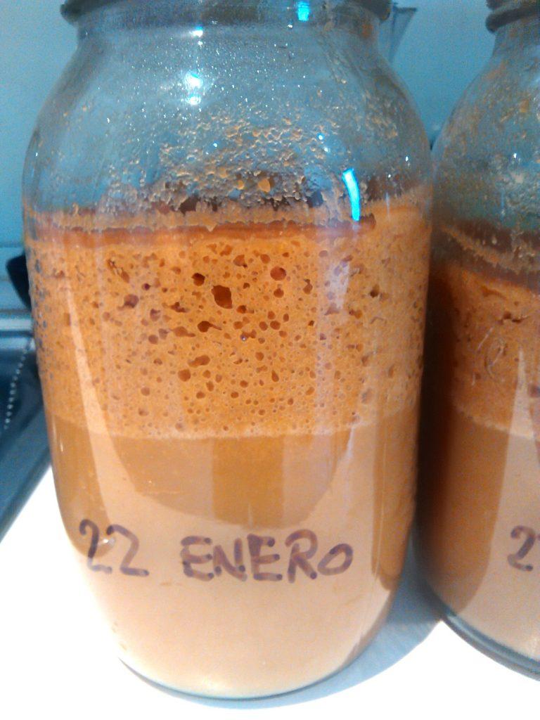 espuma_fermentacion