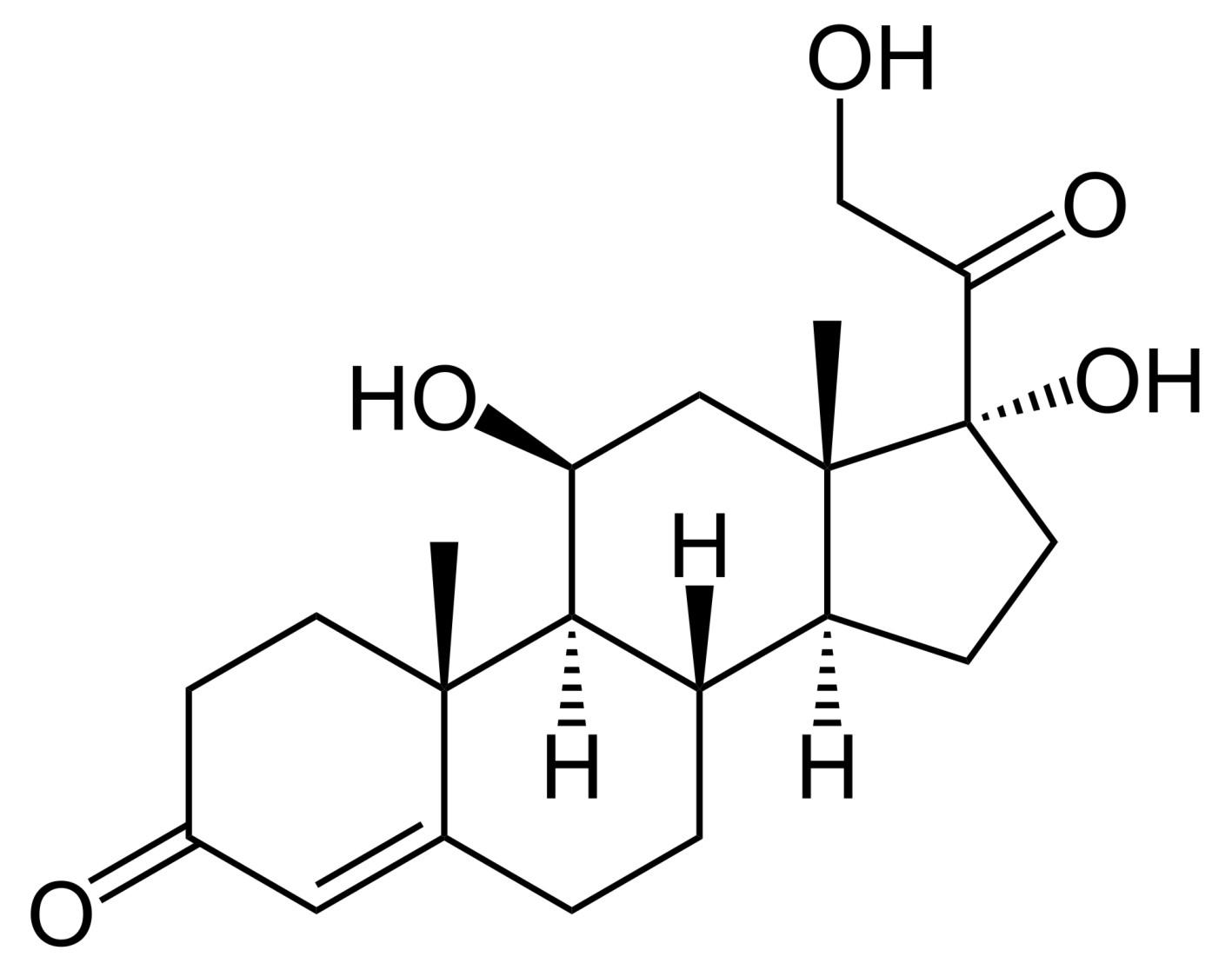 Bajar el de cuerpo en como cortisol nivel el