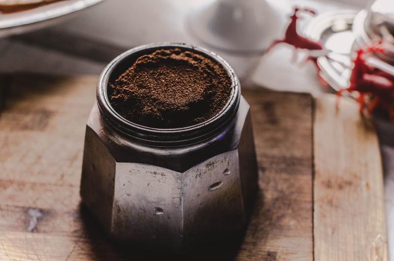 bajar las hierbas de cortisol para la diabetes
